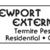 Newport Exterminating