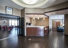 Comfort Inn & Suites Hazelwood - St. Louis - Hazelwood, MO