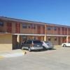 Monty Carlo Motel