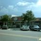 Davis Islands Pharmacy - Tampa, FL
