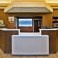 Fairfield Inn & Suites Chicago Midway Airport - Chicago, IL