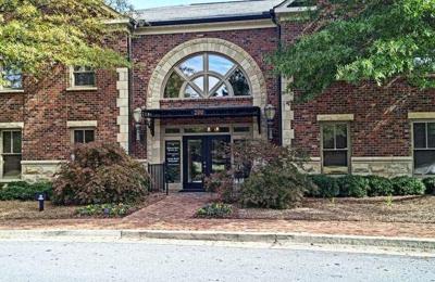 Advantage Dealer Services - Suwanee, GA