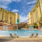Lake Buena Vista Resort Village & Spa - Orlando, FL