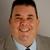 Allstate Insurance Agent: James E Towns