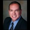 Eric Fowler - State Farm Insurance Agent
