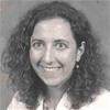 Dr. Caryn Beth Belafsky, MD