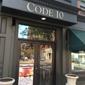 Code Ten - Boston, MA. Good hotdogs