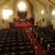 St Paul's Lutheran Church