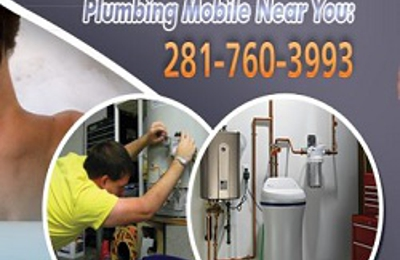 Water Heater Repair Houston TX - Houston, TX