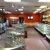 High End Smoke Shop 1