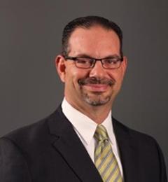 John R Lung - Ameriprise Financial Services, Inc. - Perrysburg, OH