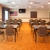 Country Inn & Suites By Carlson, Goodlettsville, TN