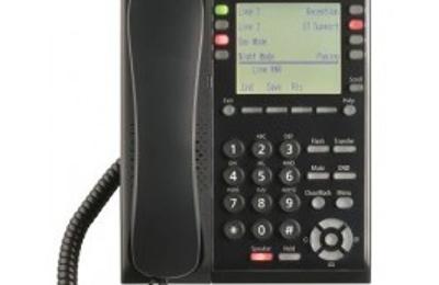 Omni Telecommunications Inc. - West Palm Beach, FL