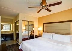 Homewood Suites by Hilton Washington, D.C. Downtown - Washington, DC