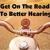 Haskill Hearing Aid Center