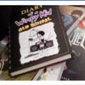 Books-A-Million - Madison, TN