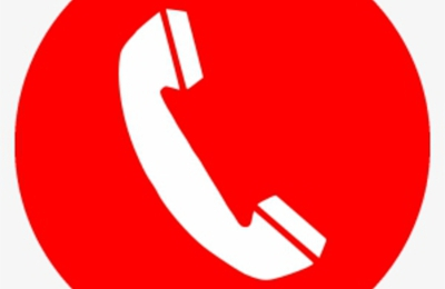 24/7 Locksmiths - Call For Emergency Service - Tacoma, WA