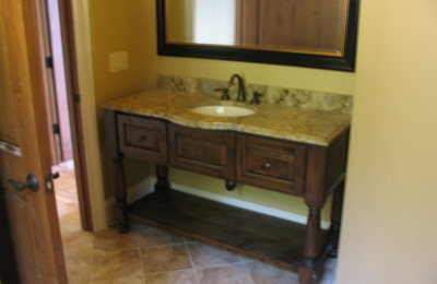 Magnificent Wise Custom Cabinets 236 S Richardson Dr Somerset Ky 42501 Download Free Architecture Designs Embacsunscenecom