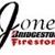 Jones Home & Auto Supply