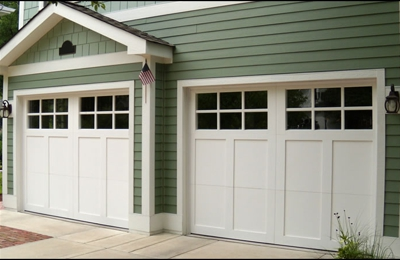 Champions Garage Door Repair   Ellicott City, MD