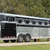 4-Star Trailers, Inc.