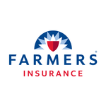 Farmers Insurance Locations