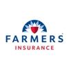 Farmers Insurance - Kevin Nguyen