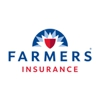 Alma Rodriguez Farmers Insurance