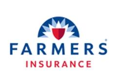 Scott Neill Agency - Farmers Insurance Group - Roanoke, TX