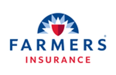 Farmers Insurance - Scott Brown - Bakersfield, CA