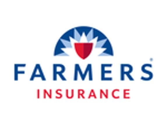 Farmers Insurance - Mike Engelbaum - El Paso, TX