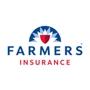 Farmers Insurance - Rebeca Rodriguez
