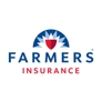 Farmers Insurance - El Paso, TX