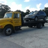 Tito 's Towing & Transporting
