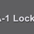 A-1 Locksmith Of The Palm Beaches Inc