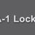 A-1 Locksmith Of The Palm Beaches Inc