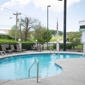 Comfort Suites - Johnson City, TN
