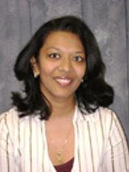 Gupta Vanita MD