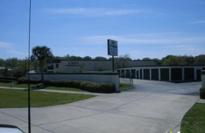 Safe T Storage - Clermont, FL