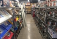Rochester Store Fixture - Rochester, NY