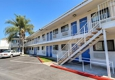 Motel 6 Los Angeles - Harbor City - Harbor City, CA