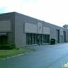 Vanguard Heating & Air Conditioning, Inc.