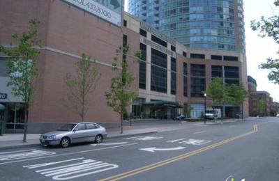 Cineplan - Jersey City, NJ