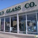 A-1 Emergency Glass Service