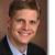 Dr. Christopher C Maender, MD