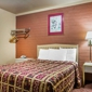 Rodeway Inn Yreka - Yreka, CA
