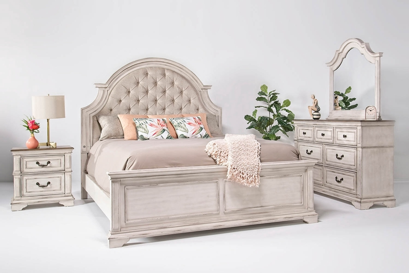 Mor Furniture For Less 72115 Highway, Mor Furniture Rancho Mirage Ca
