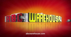 ABC Warehouse - Dearborn, MI