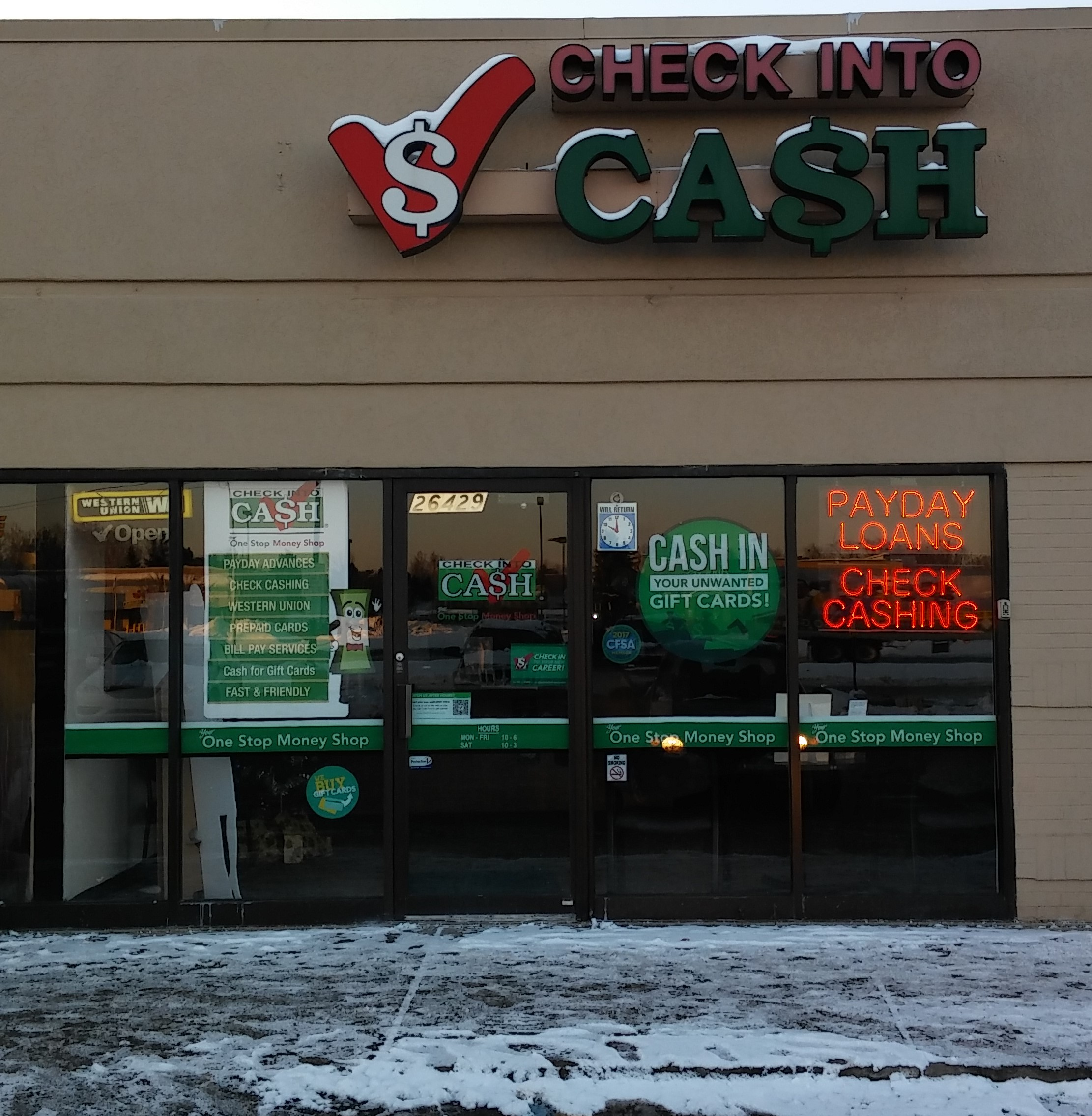 Cash advance loans atlanta ga image 8