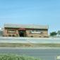 Big Steer Restaurant & Lounge - Altoona, IA